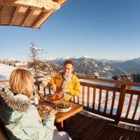 Die Osttirol-Formel für mehr Skigenuss