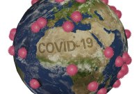 Aktuelle Informationsmöglichkeiten zu Reise- und Verhaltensregeln in Coronazeiten