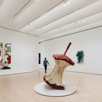 San Franciscos Museen setzen auf virtuelle Angebote