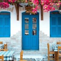 Ab Memmigen jetzt auch nach Korfu