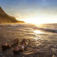 Wellnessoase Teneriffa – eine Insel der Entspannung und des Genusses