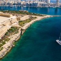 Malta macht auf: Das gilt ab Juni