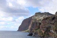 Auf Madeira den Winter verbringen