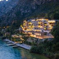 Neueröffnung am Gardasee: EALA My Lakeside Dream