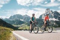 ALTA BADIA – LAND OF CYCLING