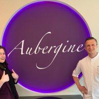 """Starnberger """"Aubergine"""" verteidigt Michelin-Stern"""