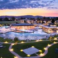 Urlaub mit Wirkung im König Ludwig Wellness & Spa Resort Allgäu