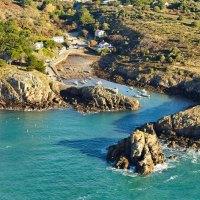 Vendée Atlantikküste: Strände & Inseln