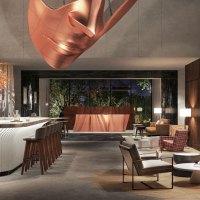 L'Esquisse Hotel & Spa – Neues Haus der MGallery Hotel Collection im Elsass