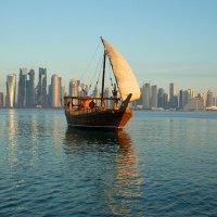 5 Gründe, Katar noch in diesem Jahr zu besuchen