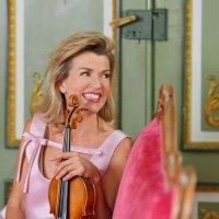Weltklasse im Regensburger Audimax – von Anne-Sophie Mutter bis zum Symphonieorchester des Bayerischen Rundfunks