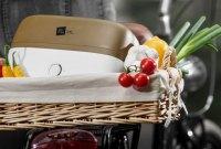 Überall auf Reisen mit der Cookingbox selber kochen können