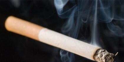 Sigarayı DEDİ diyerek bırakabilirsiniz