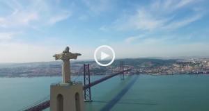 Portugal Deslumbrante