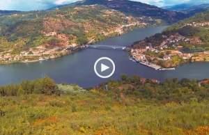 Paisagens Milenares do Douro