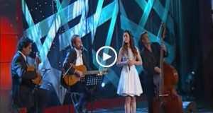 """António Zambujo & Roberta Sá """"Eu já não sei"""""""