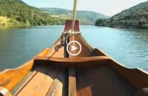 Douro, uma história de séculos