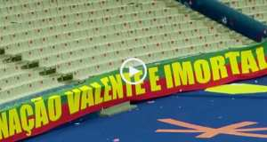 Como o Brasil viu Portugal e CR7 no Euro 2016!