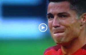 Final do Euro 2016 Melhores Momentos