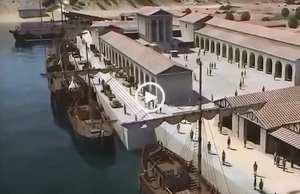 Olisipo, Lisboa no tempo dos romanos