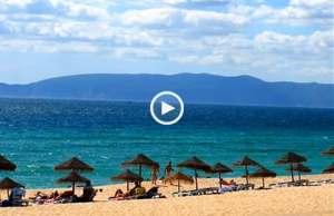 50 belas propostas para o verão em Portugal
