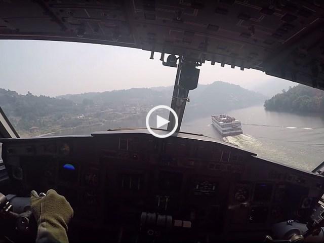 Incêndios: reabastecimento arriscado no Douro