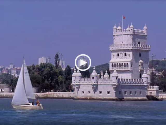 Portugal, destino de sonho