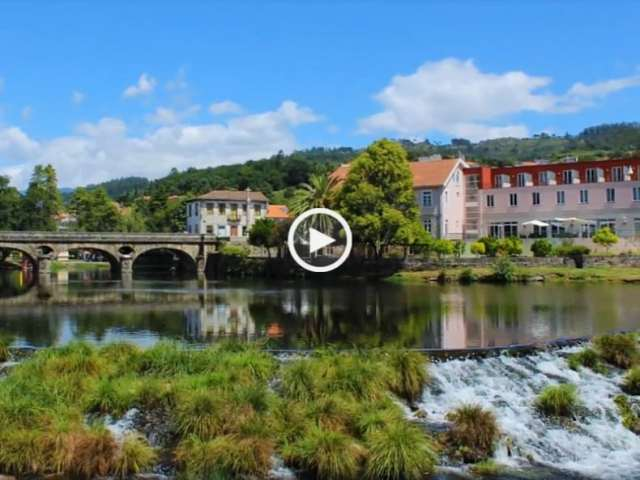 Portugal, o melhor destino da Europa