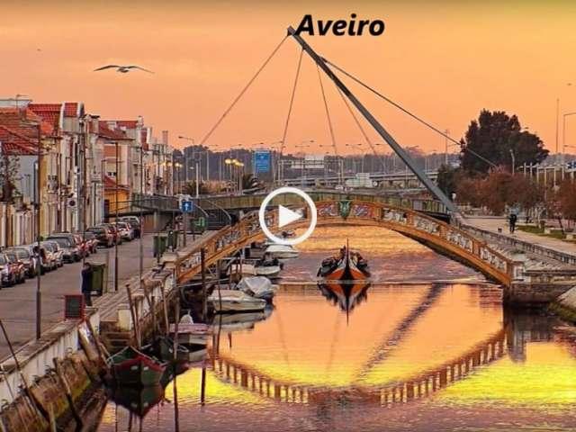 10 cidades das mais bonitas de Portugal!