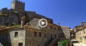 Sortelha, das mais belas Aldeias de Portugal!