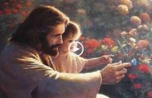 "José Cid ""Amar como Jesus Amou"""