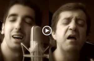 Música Portuguesa: Per7ume e Rui Veloso - Intervalo