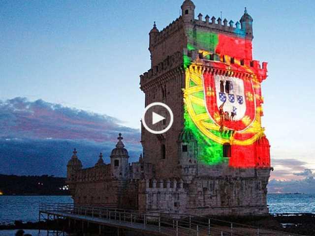 Portugal em 2030