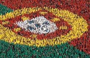 PORTUGAL, País de Conquistadores