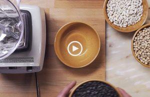 engrossar uma sopa