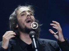Ópera com Salvador Sobral surpreende todos