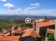 A Aldeia Mais Portuguesa de Portugal
