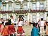 A bela cidade de Viana do Castelo