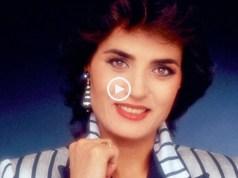 Linda de Suza: Como um Português sem Fado