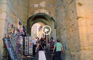 Visite Coimbra