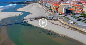 Vila Praia de Âncora, inesquecível