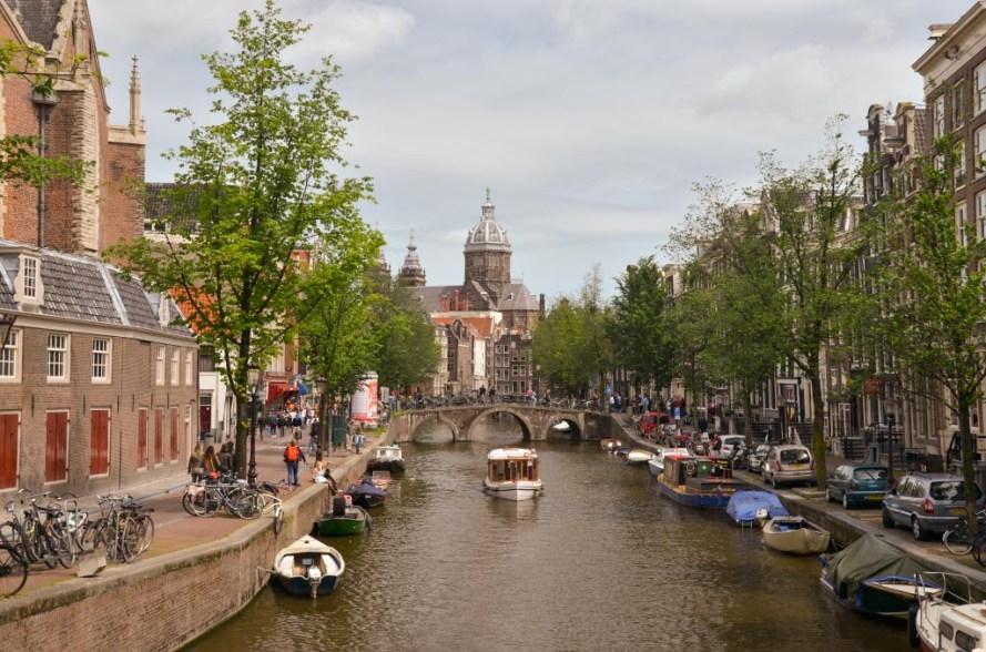 Amsterdam_rychly_pruvodce-22