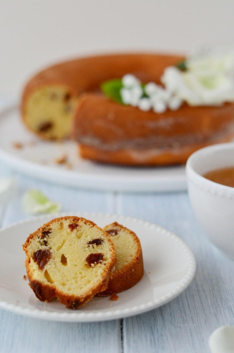Italian_Ricotta_Bundt_Cake_5