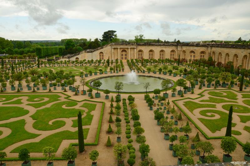 Versailleske_zahrady-11