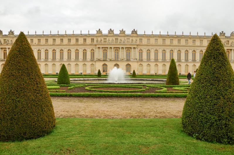 Versailleske_zahrady-14