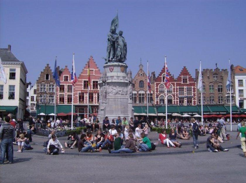 Erasmus_in_Louvain_la_Neuve_16