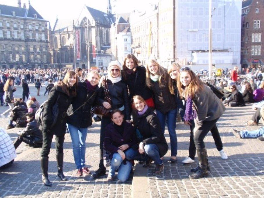 Erasmus_in_louvain_la_Neuve_19