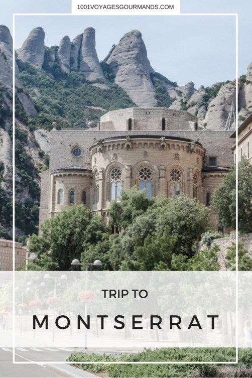 How was our trip to Montserrat, what to see and do there.