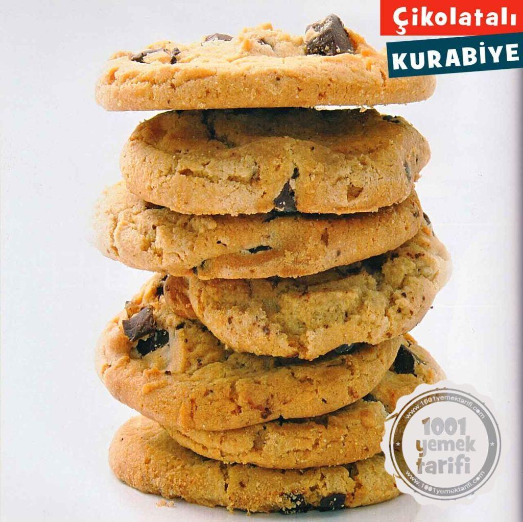 Cappucinolu-Kurabiye-Tarifi-kolay-ev-yapimi-kurabiyeler-nasil-yapilir-cikolatali-kurabiye-yapimi-yapilisi-kac-kalori