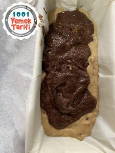 diyet kek yapımı-şekersiz fit kek tarifi nasıl yapılır